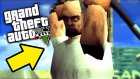 Playstation 1 De Gta 5 Oynamak! - (Gta 3 Den Daha Kötü)