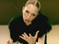 Sertab Erener - Here I Am (2003)