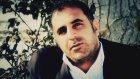 Habib Babar -Tunceli Doğı (Official Video)