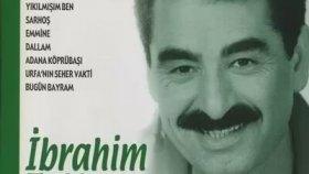 İbrahim Tatlıses - Bu Gece