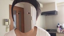iPhone X ile Yüzünü Görünmez Yapan Geliştirici