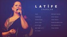 Latife Erarslan - Allı Turnam