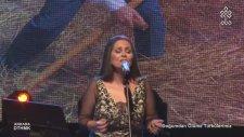 Latife Erarslan  - Yürü bre yalan dünya