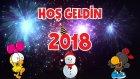 Limon ile Zeytin - Yeni Yıl Videosu | Hoş Geldin 2018