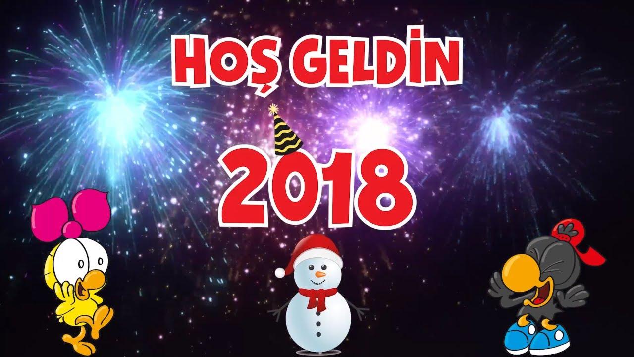 Cevaplarla Yeni Yıl hakkındaki gizemler. Çocuklar için Yeni Yıl Hakkında Gizemler