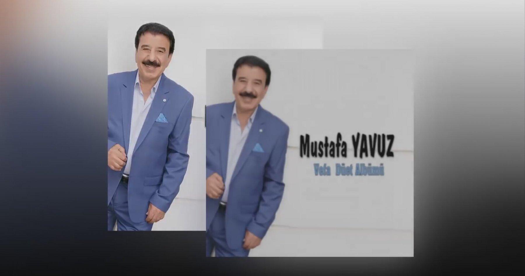 Latif Doğan  Maral Deka Müzik