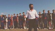 Orhan Berzan -Potpori (Official Video)