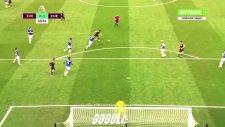 Pedro Rodriguez Gol (Everton-Chelsea)