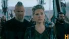 Vikings 5. Sezon 7. Bölüm Fragmanı