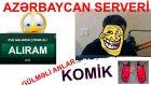 Cs Go Az?rbaycan Serveri / Azerbaijan Servers Funny Moment