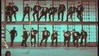 Elvis Presley - Color And Orıgınal True Stereo Jailhouse Rock Movie