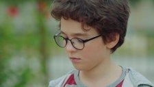 Enes Batur'un Sinema Filmi - Fragman