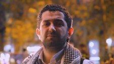 Lütfi Yağar Ben Seni Sevmişem (Official Video)