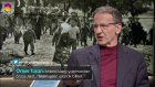 Tarihin Satır Arası - 25.Bölüm | Mehmet Akif Ersoy