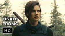 Van Helsing 2. Sezon 13. Bölüm Fragmanı