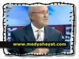 Yeni Gaflarla Mehmet Ali Birand