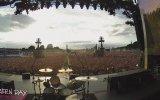 Bohemian Rhapsody Korosu  Londra