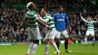 Celtic 0-0 Rangers - Maç özeti izle (30 Aralık 207)