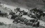 Erzincan Rus İşgali  19161918