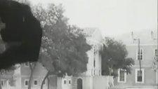 Erzincan Rus İşgali  1916--1918