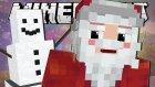 Hakan İle Dünyanın En Zor Minecraft Görevlerini Yaptık!