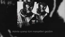 Mehmet Toksoy - Zamir (Sözleriyle)