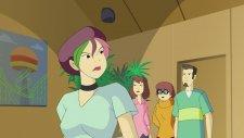 Scooby Doo Maceraları - Eğlence Parkı