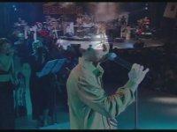 Serdar Ortaç - Vatan Borcu (1998)