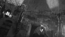 Van Helsing Dracula Giriş Sahne Full Hd