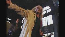 Harun Kolçak  - Dualarım Yoluna Stereo 1995