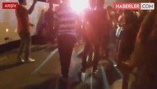Kayserisporlu Asamoah Gyan, Futbolu Bırakma Kararı Aldı