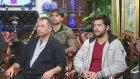 Sn. Adnan Oktar'ın Temsilcilerinin İran Ziyareti Ve İran Basınındaki Yansımaları