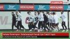 Adana Demirspor, Galatasaraylı Emrah İçin Teklif Yaptı