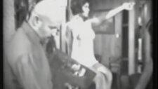 Çifte Yürekli - Yılmaz Güney & Ülkü Özen (1970 - 71 Dk)
