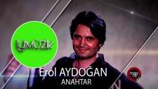 Erol Aydoğan  - Yayla Yolları