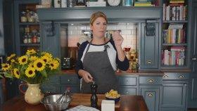 Evde Patates Kızartması Nasıl Yapılır? - Esen Blake