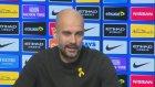Guardiola: İnsanlar Sadece Kazanırken Destekler