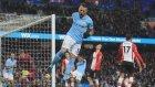 Guardiola: Otamendi Olmasaydı Burada Olamazdık