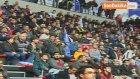Konya'da Mekke ve Kudüs'ün Fethi Coşkuyla Kutlandı