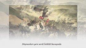 Münip Utandı - Mudanya'lı Şükrü Çavuş