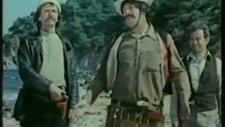 Zindan - Tamer Yiğit & Feri Cansel (1974 - 59 Dk)