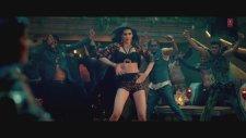 Arijit Singh & Neha Kakkar & Meet Bros - Main Tera Boyfriend