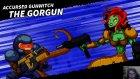 Bir serinin geri dönüşü   Enter The Gungeon   Part 16