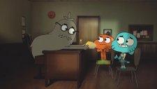 Diploma (Gumball Türkçe Dublaj | Cartoon Network)