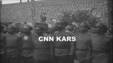 Eski Kars -1917 - 1 Dünya Savaşı - Cnn Kars