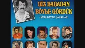 Sinan Zorbey - Yaranamadım