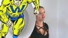 Top 8 Stupidest Comic Book Characters | Nerdstache
