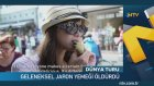 Yalnız Başını Yendiğinde Öldüren Japon Yemeği Moçi