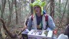 Youtuber Logan Paul'un Tepki Çeken Videosu