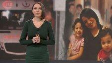 Acılı Annenin Feryadı Ece Üner'i Gözyaşlarına Boğdu